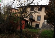Villa in Vendita a Castel San Giovanni