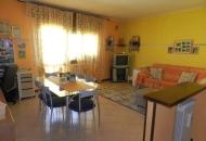 Villa Bifamiliare in Vendita a Lendinara