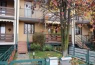 Villa a Schiera in Vendita a Marano Vicentino
