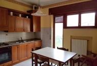 Appartamento in Vendita a Cornedo Vicentino