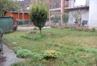 Rustico / Casale in Vendita a Montegrotto Terme