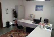 Ufficio / Studio in Affitto a Badia Polesine