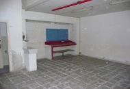 Laboratorio in Vendita a SanRemo