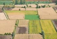 Terreno Edificabile Residenziale in Vendita a Rovello Porro