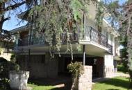 Villa in Vendita a Vigonza