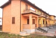 Villa in Vendita a Oricola