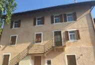 Appartamento in Vendita a Montagna