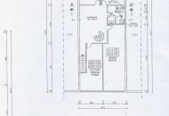 Laboratorio in Vendita a Altavilla Vicentina