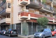 Negozio / Locale in Affitto a Milazzo
