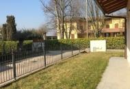 Villa Bifamiliare in Affitto a Torri di Quartesolo