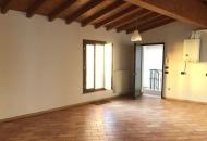 Appartamento in Vendita a Calcinato