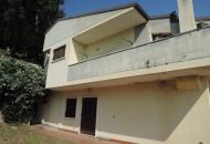Villa Bifamiliare in Vendita a Negrar