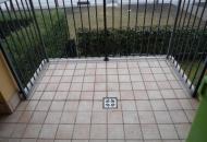 Appartamento in Vendita a Cervarese Santa Croce