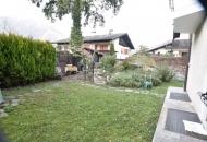 Villa Bifamiliare in Vendita a Merano