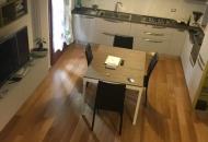 Appartamento in Affitto a Limena