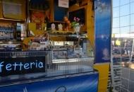 Immobile Commerciale in Vendita a Settimo Torinese