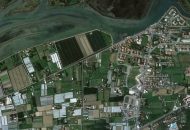 Terreno Edificabile Residenziale in Vendita a Cavallino-Treporti