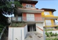 Villa Bifamiliare in Vendita a Saludecio