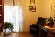 Villa Bifamiliare in Vendita a Abano Terme