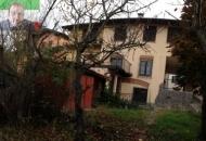 Villa in Affitto a Broni