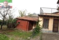 Villa in Affitto a Stradella