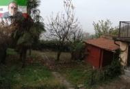 Villa in Affitto a Casteggio