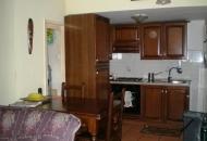 Appartamento in Vendita a Castel Madama