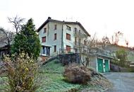 Villa Bifamiliare in Vendita a Sedico