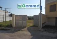 Terreno Edificabile Residenziale in Vendita a San Cesario di Lecce