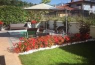Villa Bifamiliare in Vendita a Ome