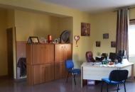 Ufficio / Studio in Affitto a Sora