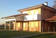 Villa Bifamiliare in Vendita a Masi
