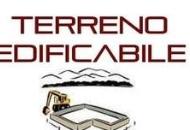 Terreno Edificabile Residenziale in Vendita a Cartura