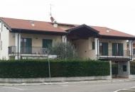 Appartamento in Vendita a Valeggio sul Mincio