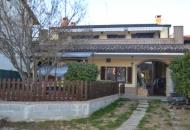 Villa Bifamiliare in Vendita a Volpiano