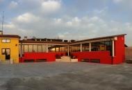 Ufficio / Studio in Affitto a Zugliano