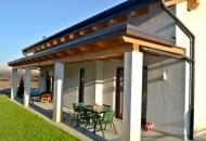 Villa in Vendita a Settimo Torinese