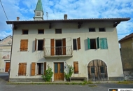 Villa in Vendita a Santa Giustina