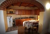 Appartamento in Affitto a Montevarchi