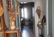 Villa a Schiera in Vendita a Este