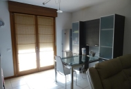 Appartamento in Vendita a Martellago