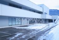 Ufficio / Studio in Vendita a Trento