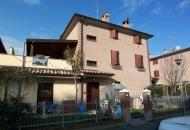 Villa a Schiera in Vendita a Castelfranco Emilia