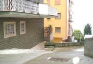 Box / Garage in Vendita a Tivoli