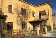 Villa in Vendita a Vittorio Veneto