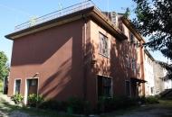 Villa a Schiera in Vendita a Cappella Maggiore