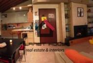 Appartamento in Vendita a Serle