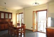 Appartamento in Affitto a Este