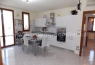 Appartamento in Vendita a Anzola dell'Emilia