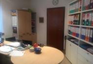 Ufficio / Studio in Affitto a Padova